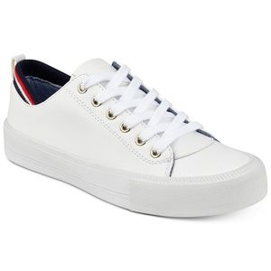 New Tommy Hilfiger Two Sneakers